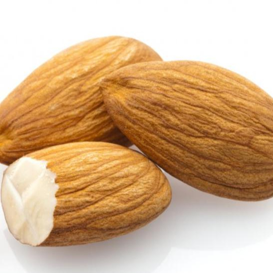 Almond Nuts-Best Quality/Famous Nuts from China