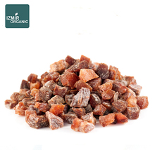 Natural Turkish Sun Dried Diced Apricots