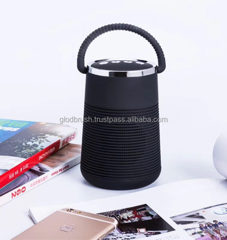 X27 2017 hottest design factory wholesale cheap price bluetooth speaker