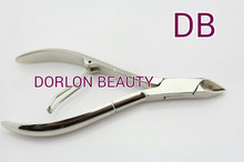 Cuticle Nippers high quality with design well Ultra Precision Cuticle Nipper Cuticle Nippers