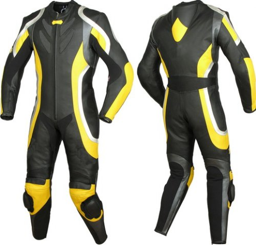 RACING SAFETY SUIT