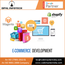 2018 New High Quality Specialized Ecommerce WebSite for Netherlands in India.