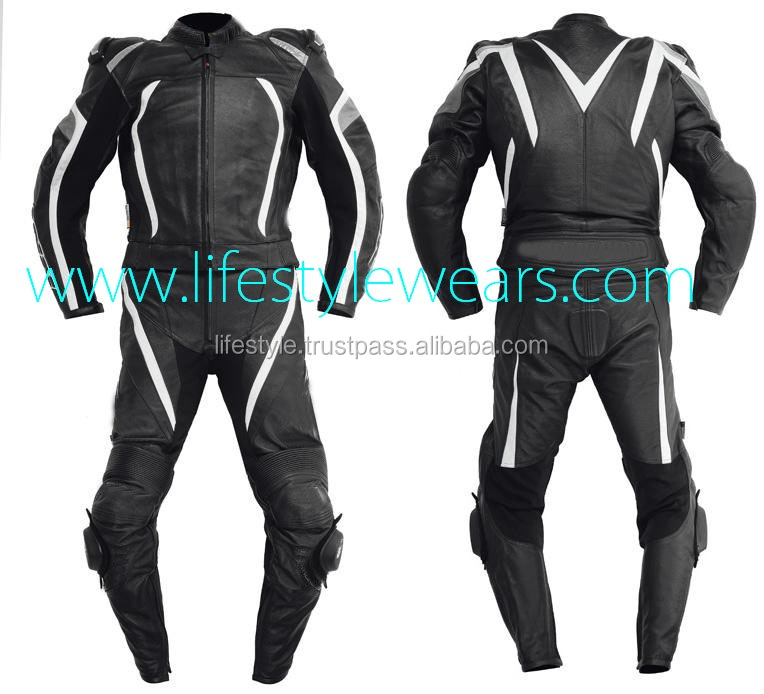 motorcycle track suits motorcycle heated suit motorcycle heated suit