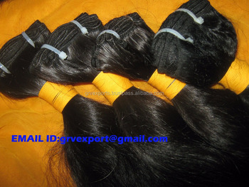 Wholesale Cheap 9a Virgin Extension Brazilian Hair Natural Weave Hair Extensions