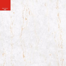vitrified tiles price in india From Morbi Rajkot Gujarat India 600x600mm lycos (260)