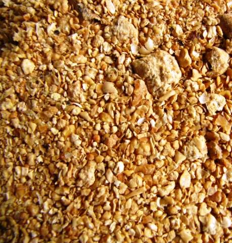 Good Quality Powder Soybean Meal and Bone Meal, Soybean Meal, Fish Meal