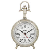 table clock high quality