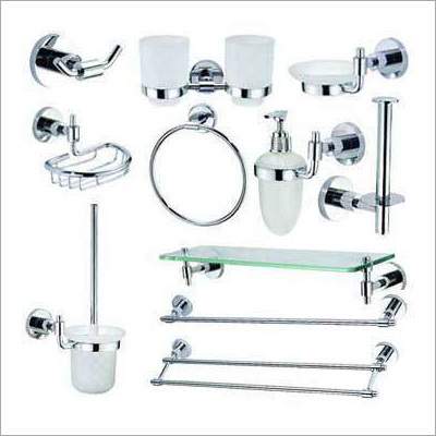 Bathroom Accessories Fittings fittings manufacturerdsons supplierexporter accessories