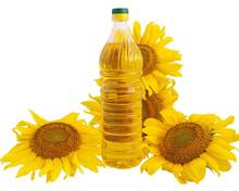 sunflower seed oil for argentina