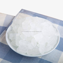 White Crystal High Grade Refined ICUMSA 45 Sugar low price