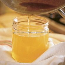 We sell premium Pure Cow Ghee Butter 99.8% wholesale best and affordable wholesale price