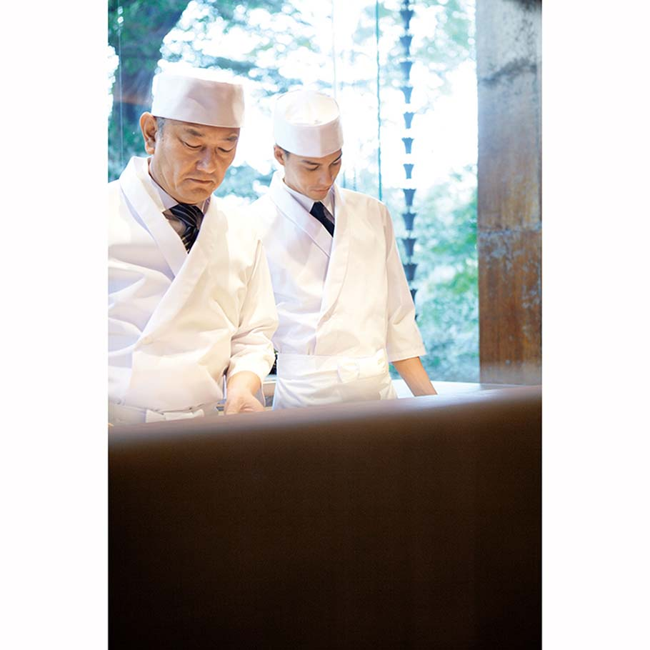 Different types of modern restaurant kitchen staff uniforms with excellent quality