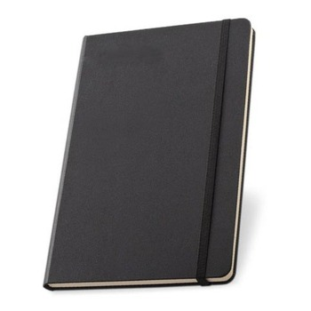 Latest leather 2019 diary / Best quality leather diary / Soft leather school diary design