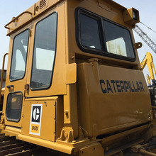 used caterpillar d6d bulldozer CAT D6D bulldozer cat D6C / D6D / D6H / D6G / D6R bulldozer