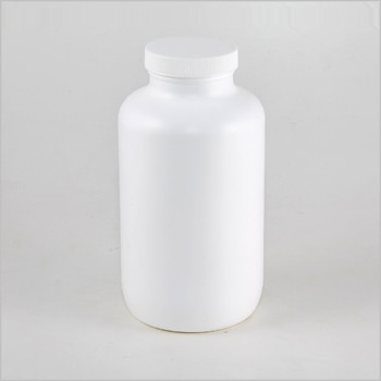 Pharmacy plastic bottle# Duy Tan Plastic Corp. in Vietnam