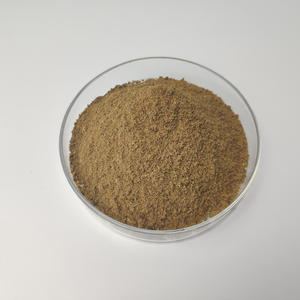 High quality fish meal protein manufacturer