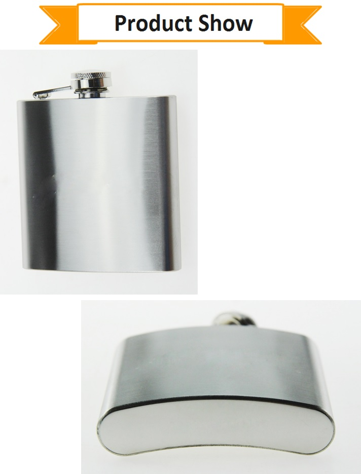 6oz Hip Flask .jpg