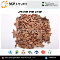 Broken Cinnamon for Wholesale