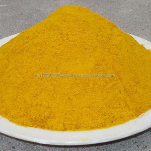 Corn gluten meal supplier - Corn gluten meal-good quantity, Excellent quality Competitive price