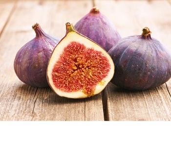 best quality Fresh fig fruits for sale at good price