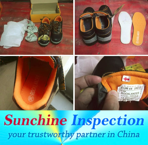 Safety-shoes_QC_inspection