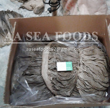 Top Grade omasum beef / buffalo for importers