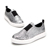 LBSKOREA - 8812 high quality unisex comfortable casual sports shoes