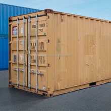 20' - 40'- 40 high cube and reefer shipping container at Dammam Saudi Arabia