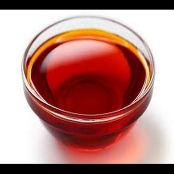 Best Quality Refined Red Palm Oil