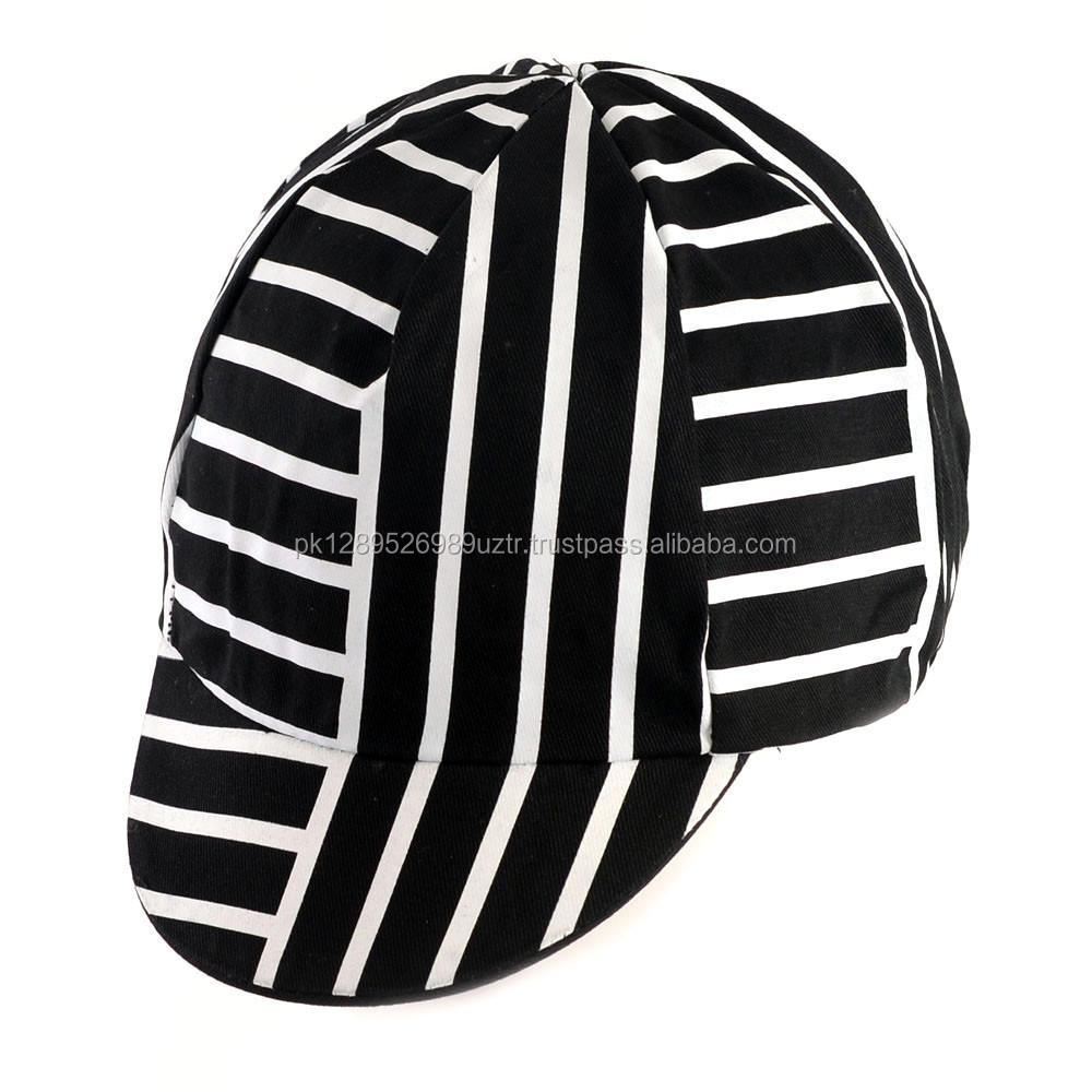 Laning styl cycling cap | These Cap Are Fantastic This Fit | They Fit Well and are Easy to Clean Cap