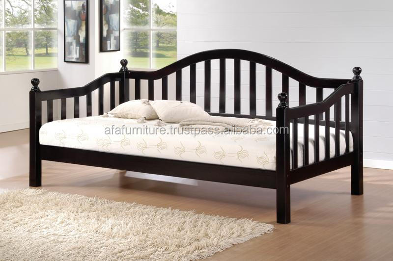 wooden daybed, wooden furniture, bedroom set, bedroom furniture, sofa bed, solid wood bedroom set furniture