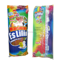 BESTSELLER FRUIT JUICE STICK