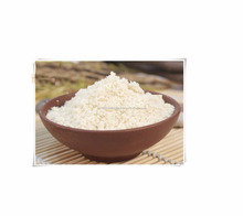 Best Quality instant pure natural organic bulk almond flour