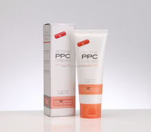 Active PPC Hot Slimming Cream Defining Gel For Fat Reduction and Burning, Belly Thigh Arms Hip Cellulite Removal
