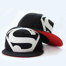 Fashion Custom Design Snap back/ baseball Hat/ Men Cap and Hat