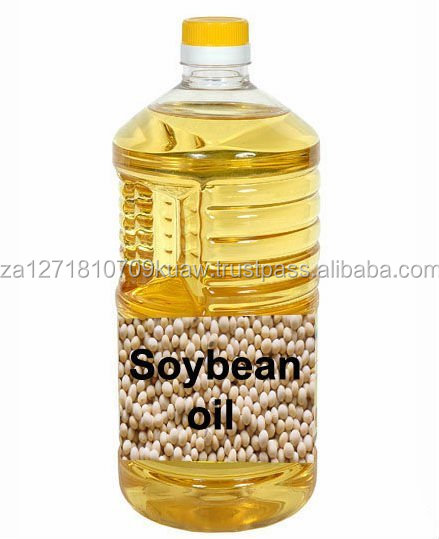 Refined Soybean Oil,refined Sunflower Oil and Canola Oil,