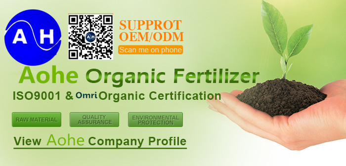 plant micronutrients omri listed amino acid plant mixed micronutrients calcium