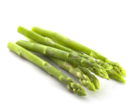 Frozen Asparagus Green Export Standard Price For Sale High Quality With Best Price For You