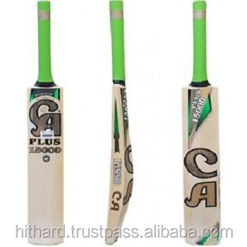 Original CA 15000 cricket bat,Grade1,English willow