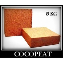 Coco Peat Buyers in Japan