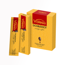 VITAMAX COFFEE FOR HIM