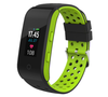 Multi Sports GPS Fitness Bracelet SB1013H