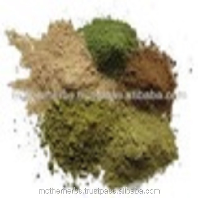 Natural Herbal Powder For Herbal Colours.