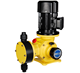 DJZ GM diaphragm metering pump ,Mechanical dosing pump, chemical pump
