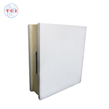 Factory Direct Supply Polyurethane Foam Panels