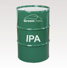 Isopropyl Alcohol (IPA) by GreenChem