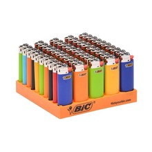 High Quality / Bic Lighters, Mini Bic Lighters, Maxi Gas Lighter