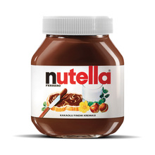 For Nutella 400g And 750g Chocolate Original Best Prices Chocolate