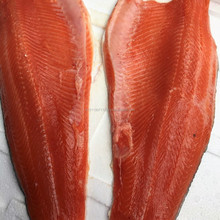 PBO RED TROUT FILLET