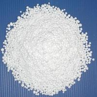 Food Grade Sorbitol Powder / Food Grade Sorbitol 70% Solution
